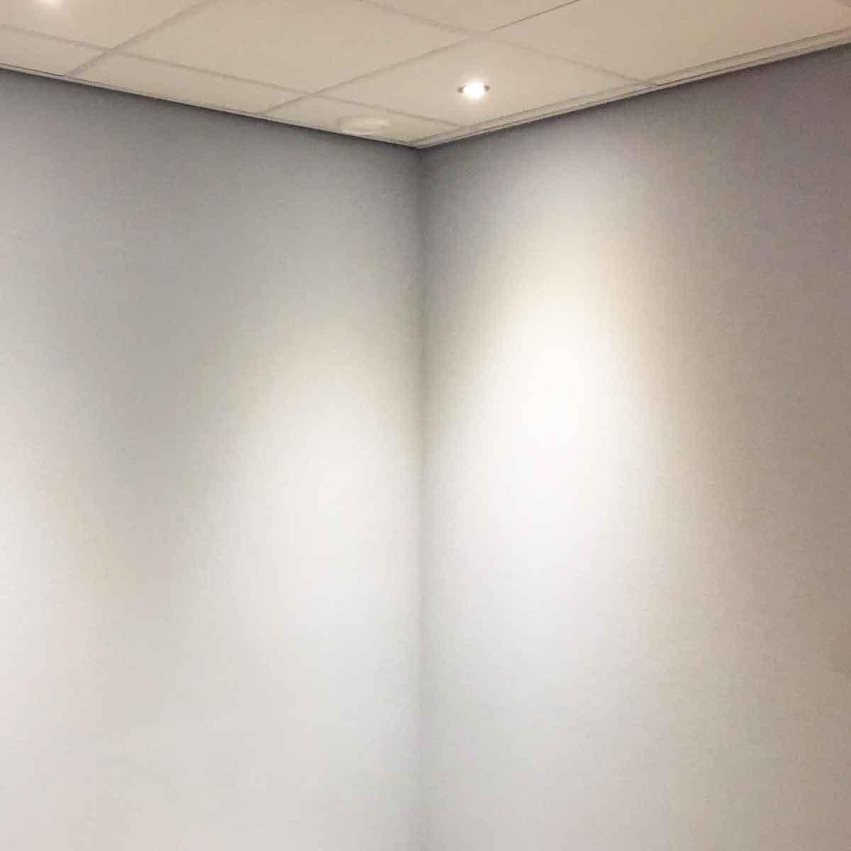 Cruden Stukadoors Dinxperlo stucwerk portiek Aalten